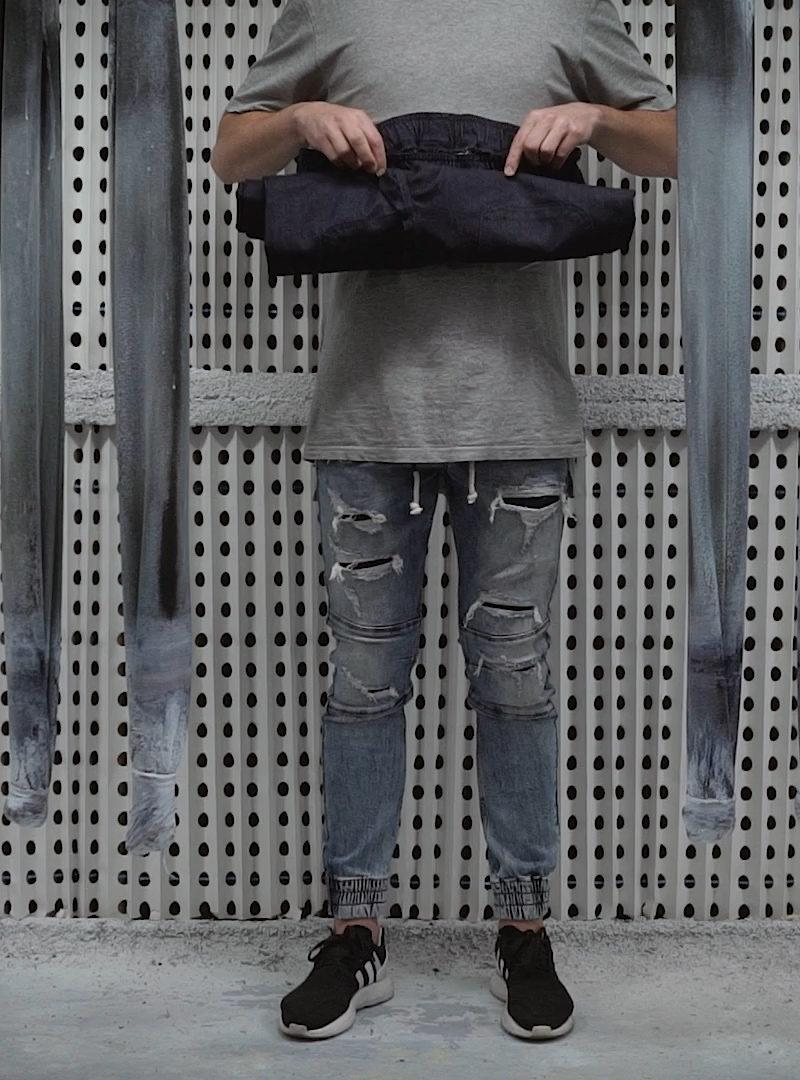 Cropp - Jeans