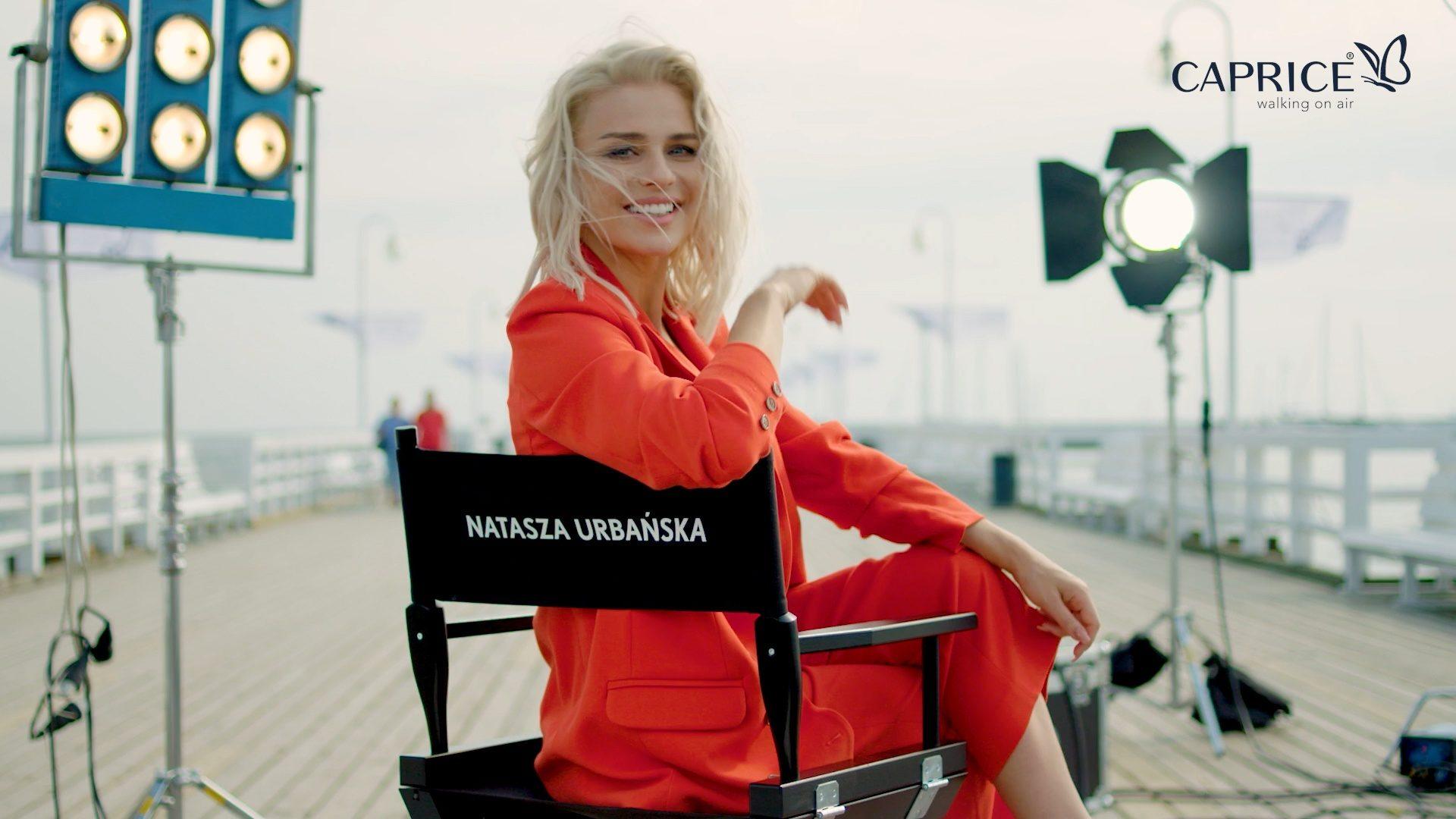 Caprice – Natasza Urbańska.00_00_00_00.Still001